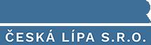 PITTNER Česká Lípa s.r.o. Logo